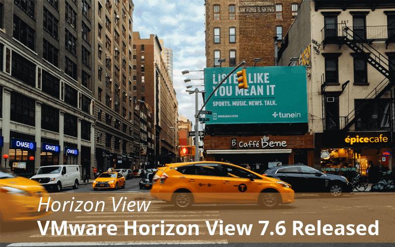 vmware horizon view 7 keygen