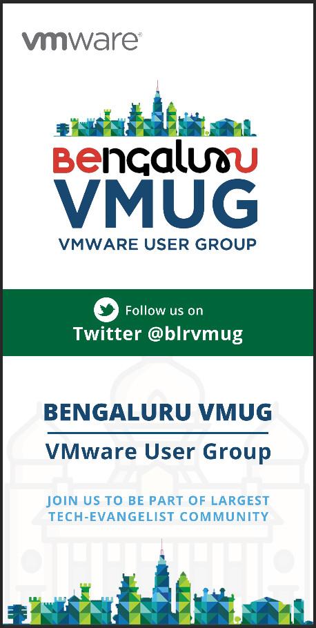 VMware Horizon View 7 6 Released - vGyan in